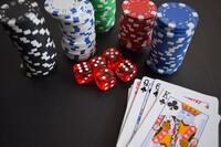 funcasinogames card games